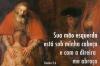 Frases da Bíblia para compartilhar