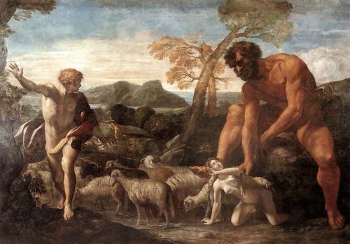 Perguntas e respostas sobre a Bíblia
