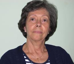 Silvia Togneri